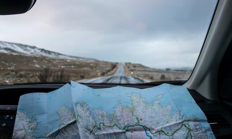 Public Roadmap