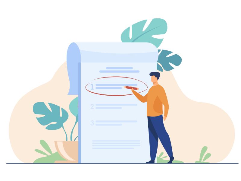 Why-Publish-Release-Notes